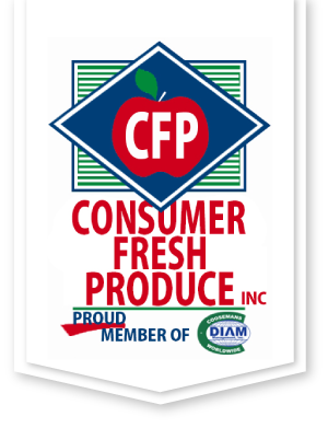 Consumers Produce